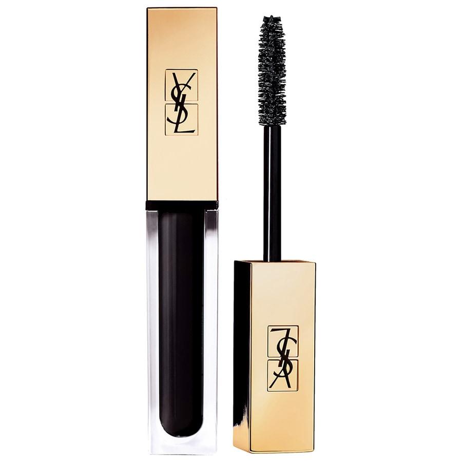 Yves Saint Laurent Vinyl Couture Auge Mascara online kaufen bei ...