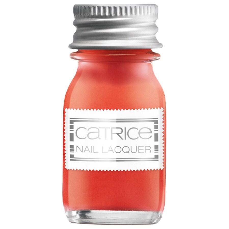 catrice-nr-c01-chilly-orange-lak-na-nehty-90-ml