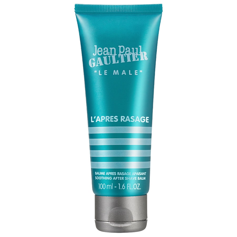 Jean Paul Gaultier Le Male After Shave Balsam online kaufen bei ...