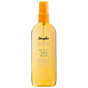Douglas Collection Sun Spray LSF 20