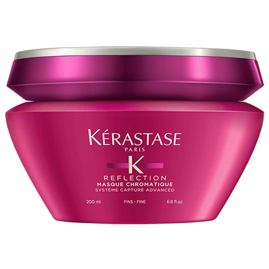 Kérastase Masque Chromatique feines Haar