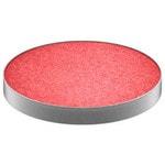 MAC Pro Palette Eyeshadow