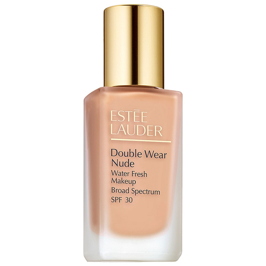 Estée Lauder Double Wear Waterfresh Makeup Gesichts-Make-up ...