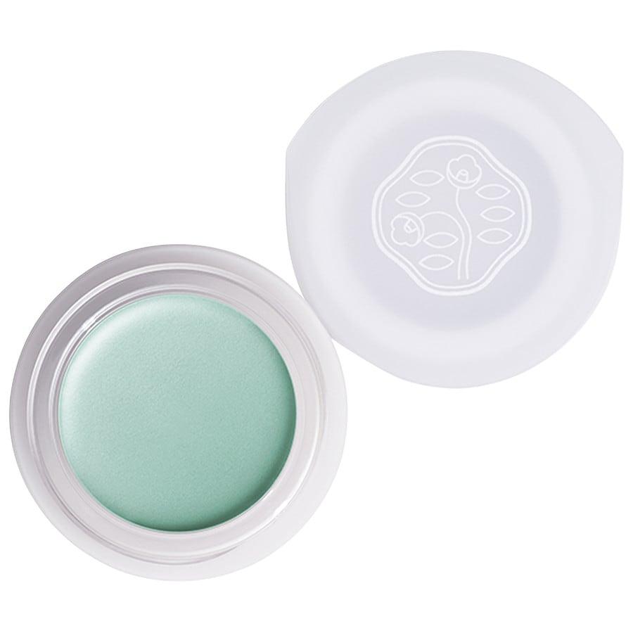 shiseido-oci-bl706-asagi-blue-ocni-stiny-10-st