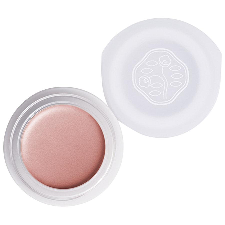 shiseido-oci-or707-sango-coral-ocni-stiny-10-st