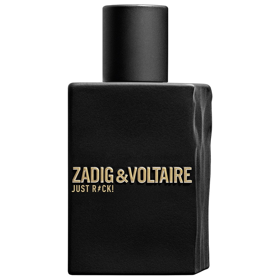 zadig-voltaire-just-rock-toaletni-voda-edt-300-ml