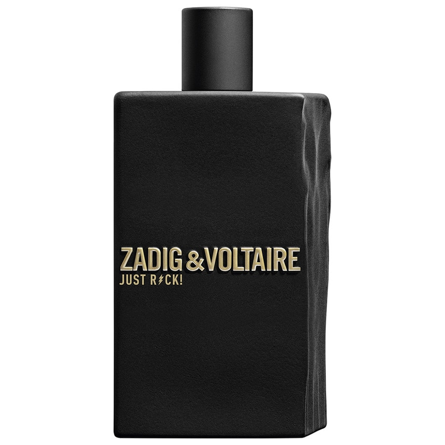 zadig-voltaire-just-rock-toaletni-voda-edt-1000-ml