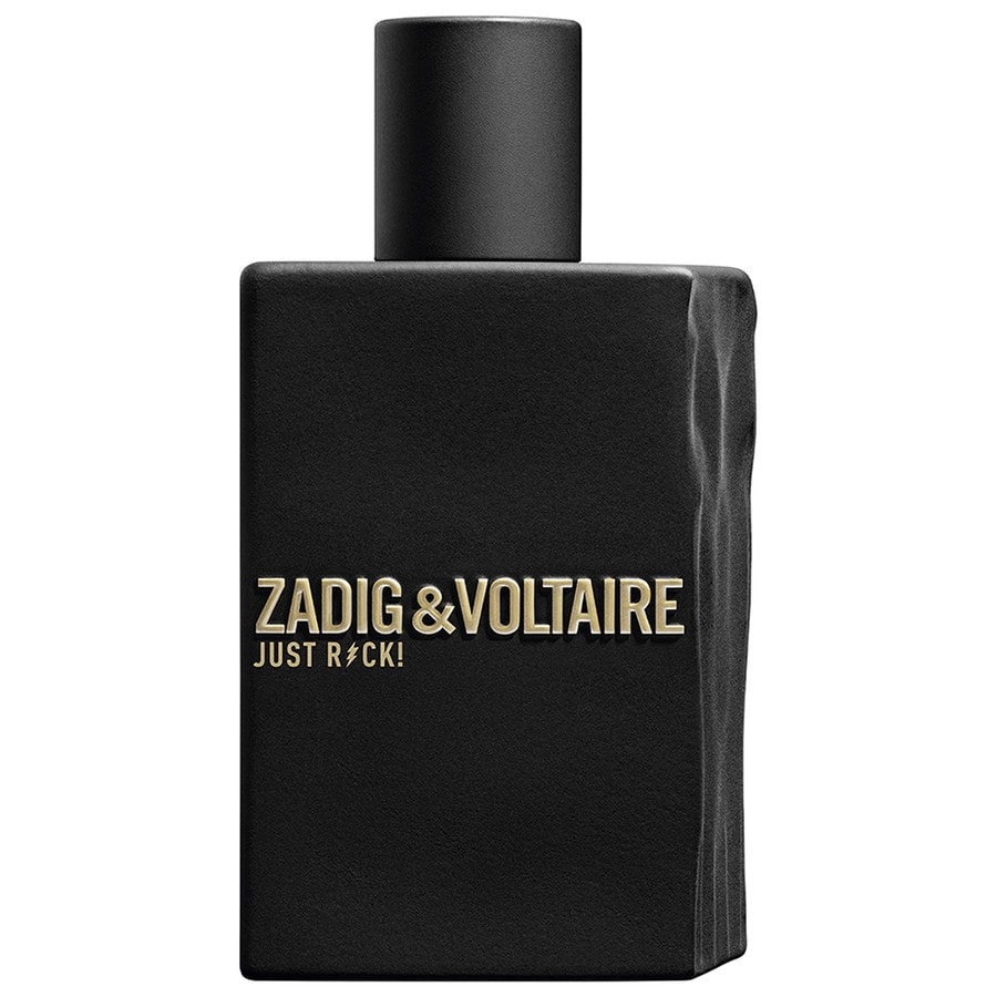 zadig-voltaire-just-rock-toaletni-voda-edt-500-ml