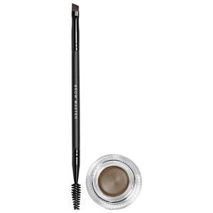 bareMinerals Eyebrows gel