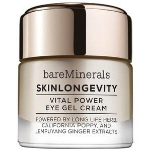 bareMinerals Eye cream gel