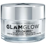 Glamglow Face Cream