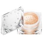 Make Up Kaufen Im Online Shop Auf Douglas De