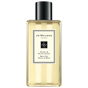 Jo Malone London Bath oil