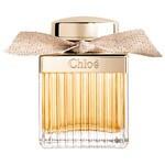 Chloé Chloe Absolu de Parfum