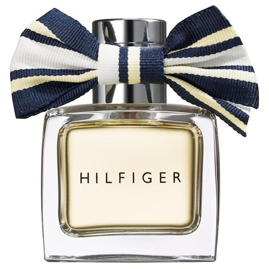 Tommy Hilfiger Woman Candied Charms  Eau de Parfum (EdP)