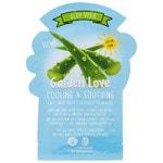 Garden Love Aloe Vera Mask