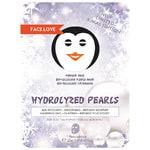 Face Love Hydrolyzed Pearls
