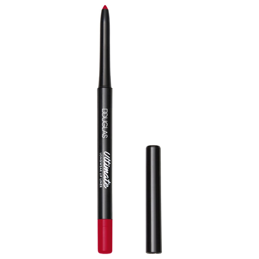 Douglas Collection Lippenkonturenstift Deep Red Lippenkonturenstift 1.0 st