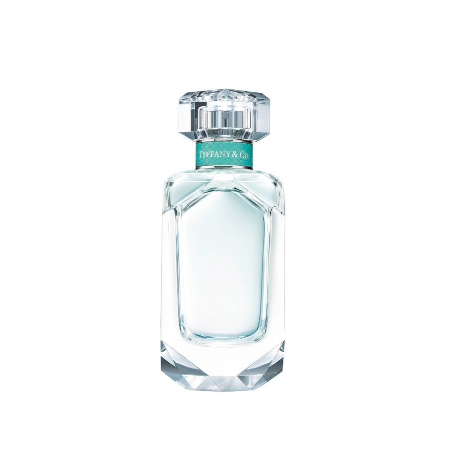 tiffany co eau de parfum 75 ml preisvergleich eau de parfum g nstig kaufen bei. Black Bedroom Furniture Sets. Home Design Ideas