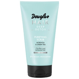 Douglas Collection Deep Detox Scrub