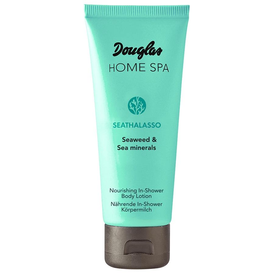 Douglas Collection Seathalasso  Duschgel
