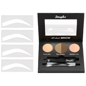 Douglas Collection Make-up Set