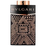 BVLGARI Fragrance