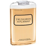 Trussardi Riflesso Shower Gel