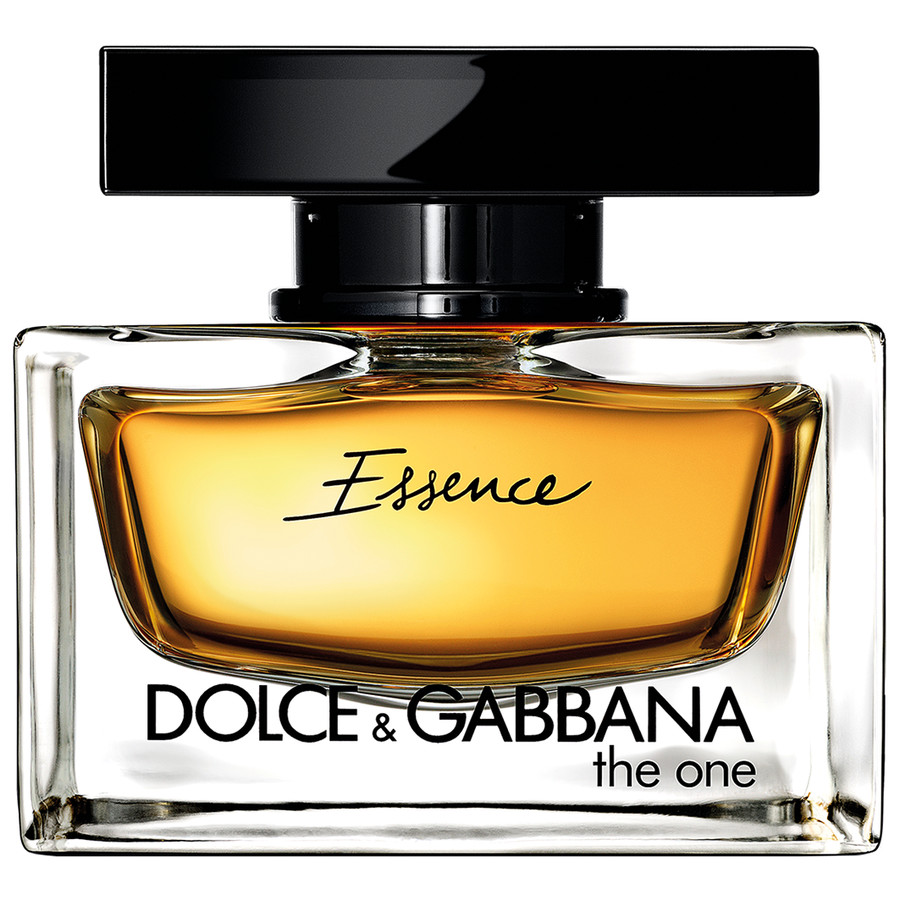 16ddd7fb7681ff Dolce Gabbana The One Essence Eau de Parfum (EdP) online kaufen bei Douglas. de