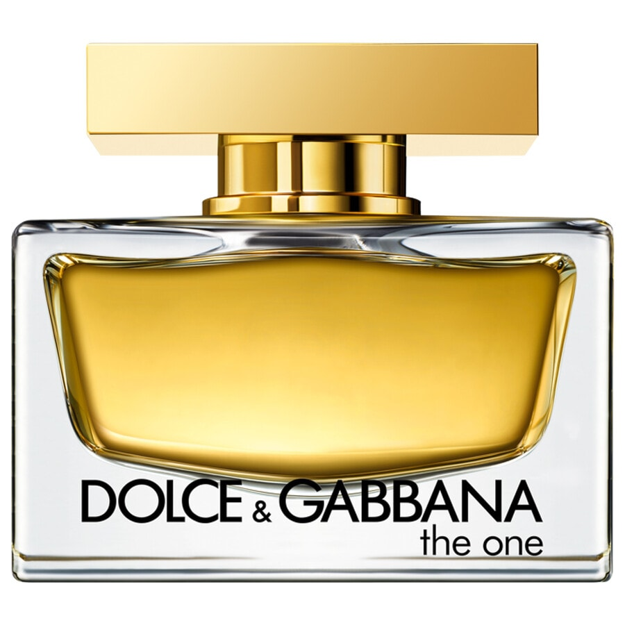 5523256e3a29d4 Dolce Gabbana The One Eau de Parfum (EdP) online kaufen bei Douglas.de