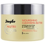 Douglas Collection Nourishing Cleansing Butter