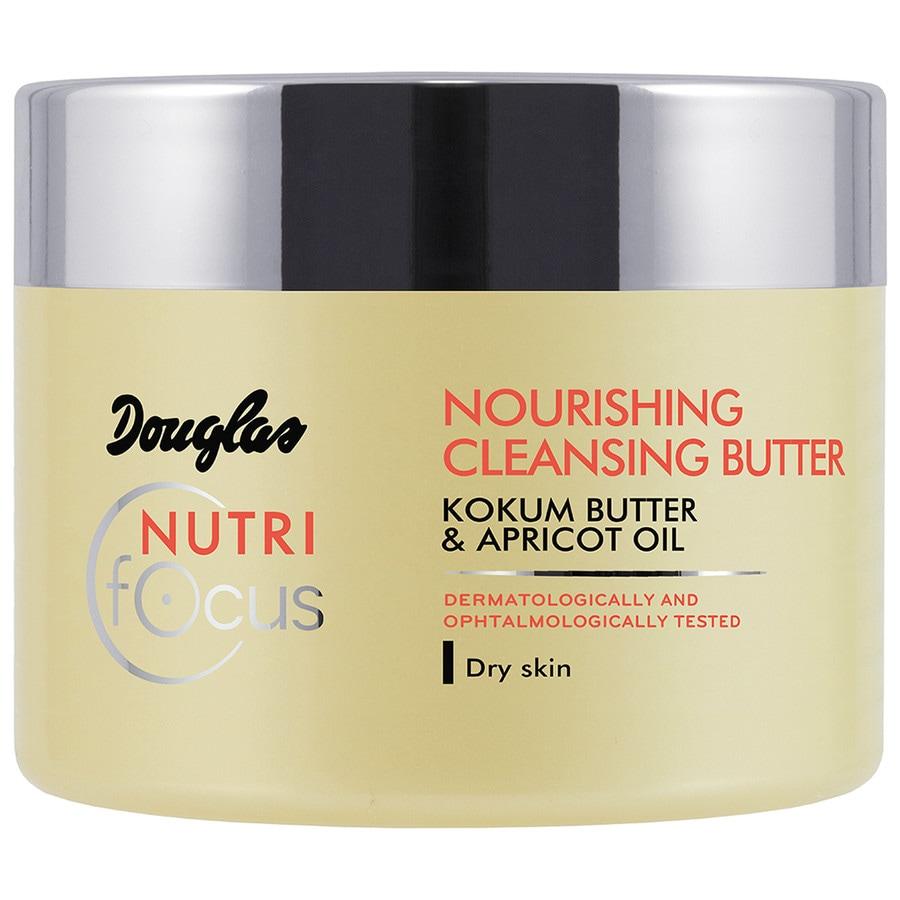 Douglas Collection Nutri Focus  Make-up Entferner