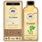 STARSKIN® Twist & Sprout
