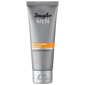 Douglas Collection Men Exfoliating Face Gel