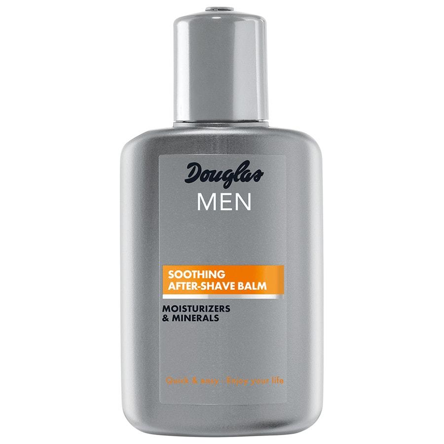 Douglas Collection Rasur  After Shave