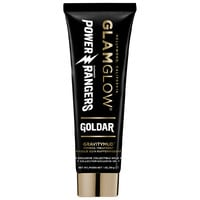 Glamglow Masken 30 g Glow Maske 30.0 g - 889809005450