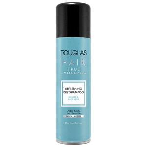 Douglas Collection Refreshing Dry Shampoo