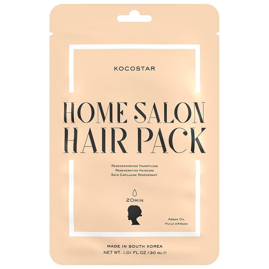 Kocostar Home Salon Hair Kit online kaufen bei Douglas.de