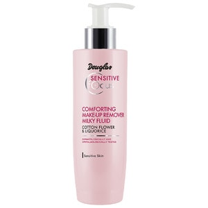 Douglas Collection Comforting Make-up Remover