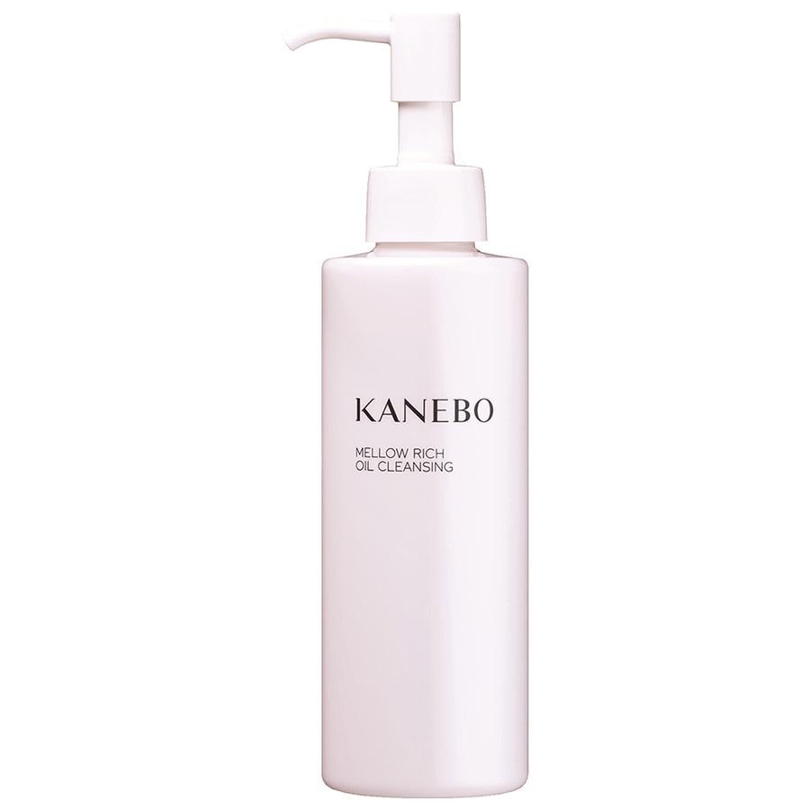 KANEBO Täglicher Rhythmus  Reinigungsöl