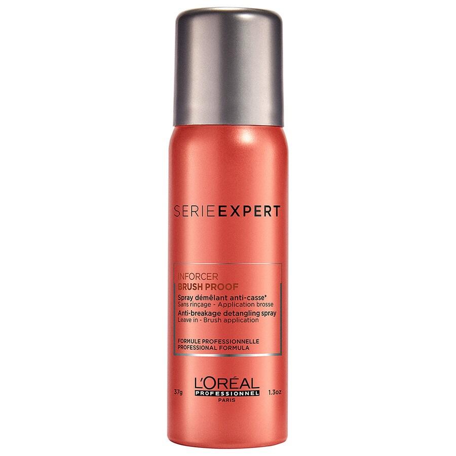L´Oréal Professionnel Serie Expert Inforcer Brush Proof Haarspray