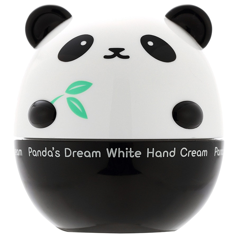 TONYMOLY Handcreme \´´Panda´s Dream White\´´´´´´