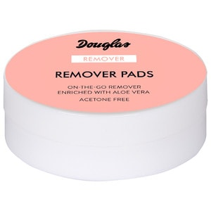 Douglas Collection Remover Pads