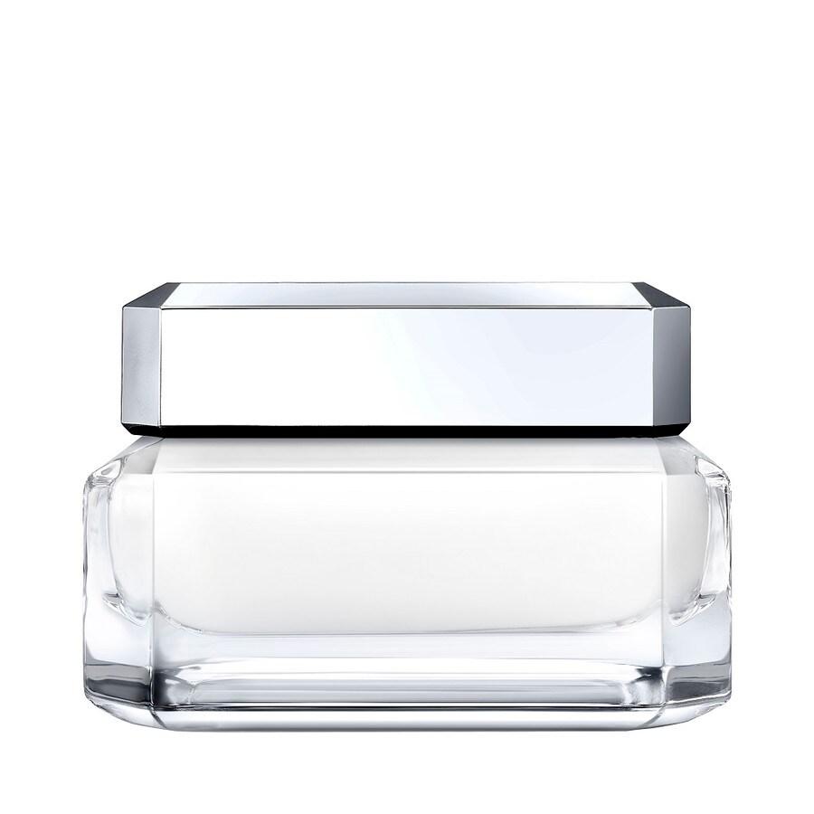 Tiffany & Co. Tiffany Eau de Parfum Körpercreme online kaufen bei ...