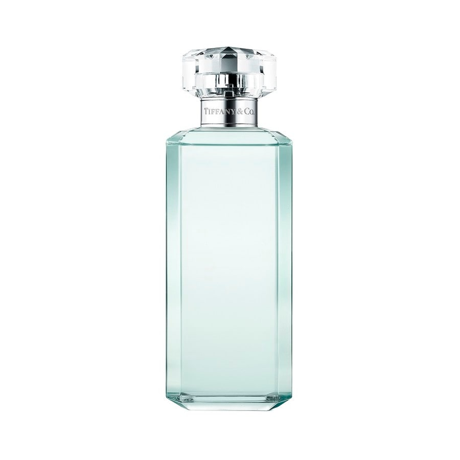 Tiffany & Co. Tiffany Eau de Parfum Duschgel online kaufen bei ...