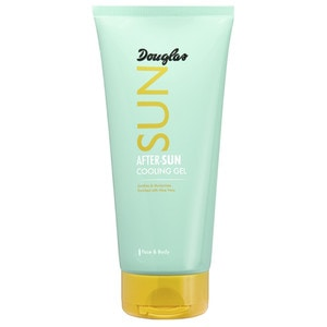 Douglas Collection After Sun Cooling Gel