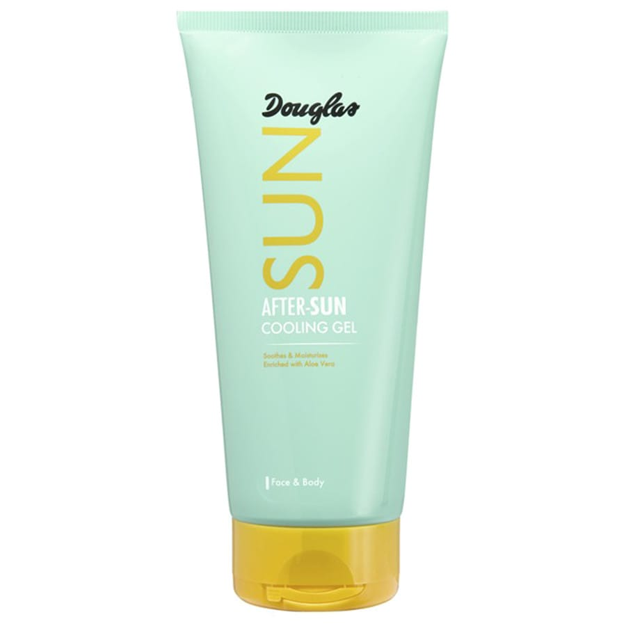 Douglas Collection After-Sun-Pflege  After Sun Gel