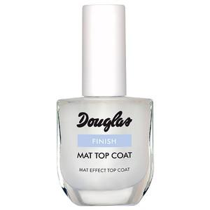 Douglas Collection Mat Top Coat
