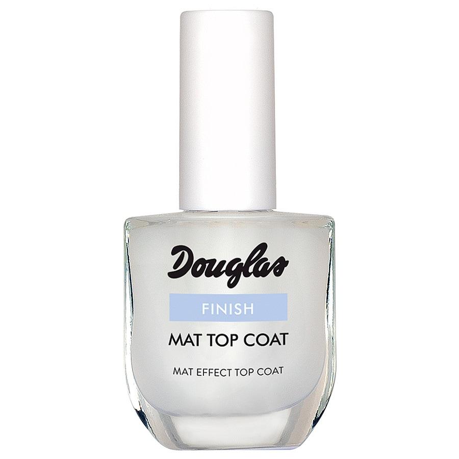 Douglas Collection Nailcare  Nagelüberlack