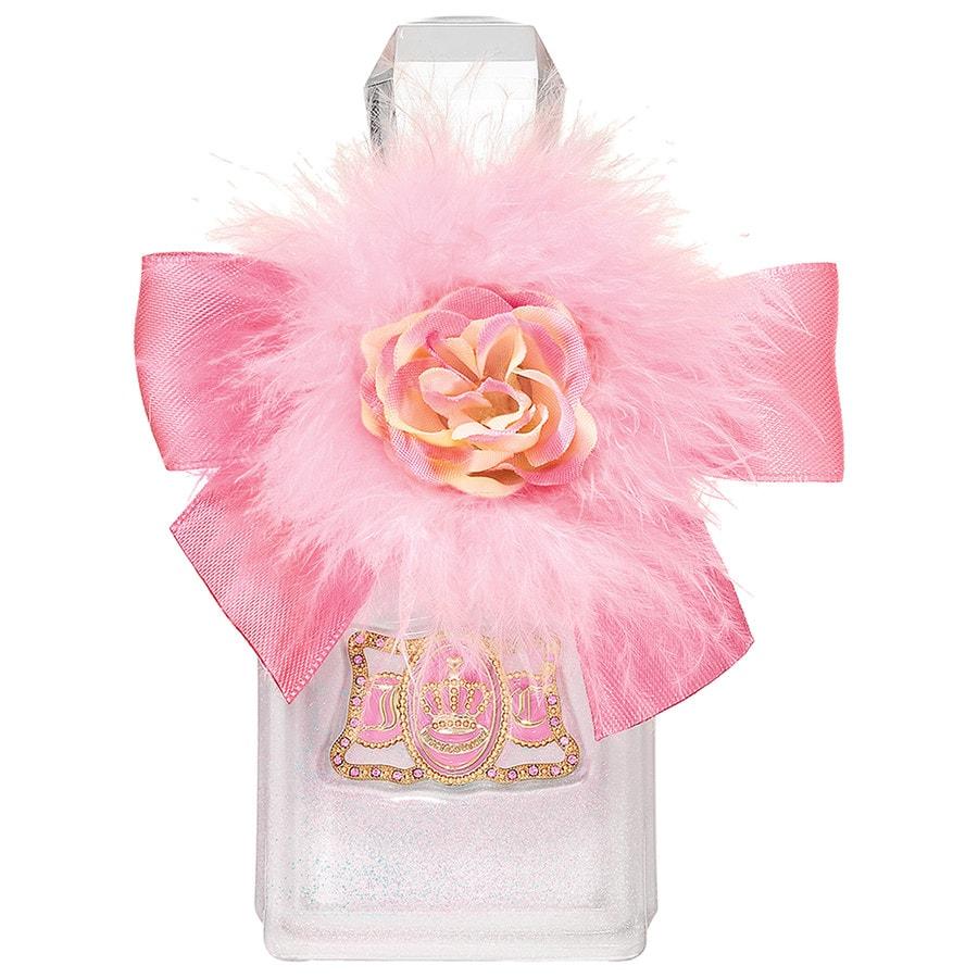juicy-couture-viva-la-juicy-parfemova-voda-edp-300-ml